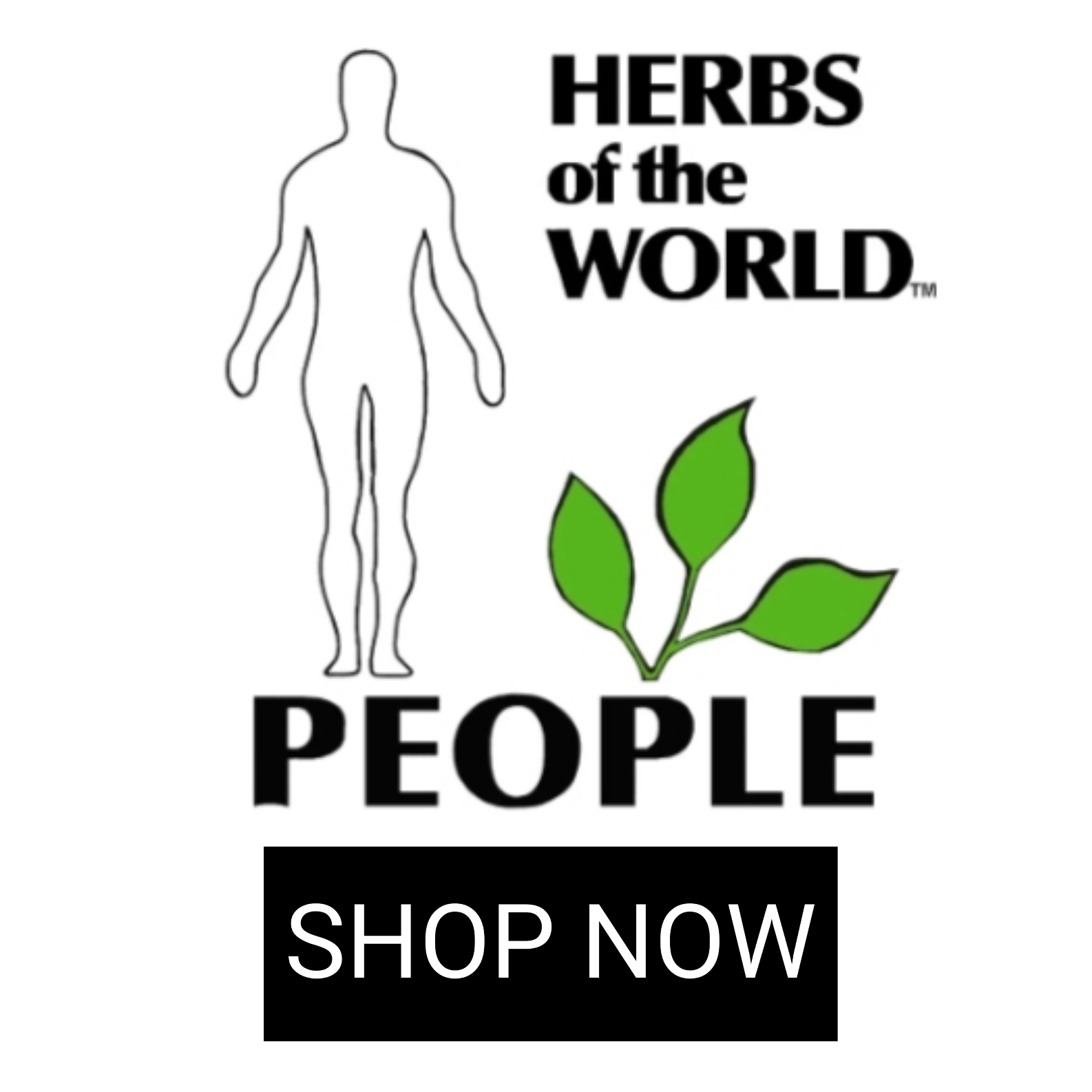 HERBS for PEOPLE