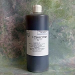 4 Thieves Vinegar™ EQ64 | Traditional Syrup for Mold, Dust or Hay Allergies