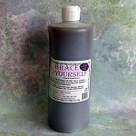 Brace Yourself Without DMSO | Horse Muscle & Ligament Liniment