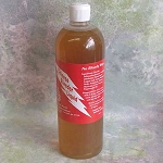 Chinese Bleeder Liquid EIPH for Horses | Horse Heavy Exertion