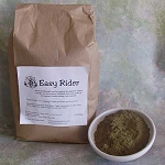 Easy Rider | Horse Digestion & Nervous System Care