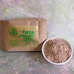 Yucca EQ59 | Horse Stomach & Arthritis Support