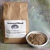 Seaweed Blend Seasoning™ H35 | Essential Plant Based Minerals