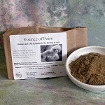 Poise Essence™ P35 | Calming Herbs for Dogs and Cats