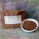 Stud Muffin Blend™ P36 | Canine Reproductive Health