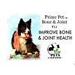 Prime Pet Bone & Joint | Dog & Cat Herbs